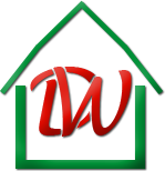 logo_warneke